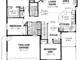 Layout Home Plans Home Design Type Of House Bungalow House Plans Bungalow