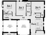Layout Plans for Homes Chinook Castle Plan by Tyree House Plans