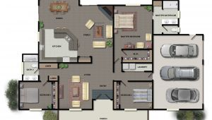 Layout Plans for Homes Lori Gilder
