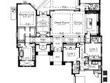 Lee Wetherington Homes Floor Plans 16605 Berwick Terrace Bradenton Florida 34202 44854
