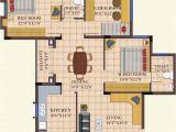 Lee Wetherington Homes Floor Plans Land Ark Homes Floor Plans Home Design and Style