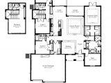Lee Wetherington Homes Floor Plans Lee Wetherington Homes Country Club East Springfield Ii