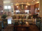 Lee Wetherington Homes Floor Plans Lee Wetherington Homes solivita Model In Lakewood Ranch