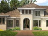 Lee Wetherington Homes Floor Plans Waterfront Homes for Sale the islands On the Manatee River