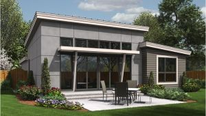 Leed Certified House Plans the Benefits Of Leed Certification for Sustainable House