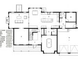 Leed Home Plans Leed Certified House Plans