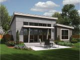 Leed Home Plans the Benefits Of Leed Certification for Sustainable House