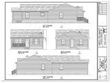 Leed House Plans Aia Ckc Sponsored Leed Habitat Home Blog Leed Home