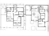 Leed House Plans Unique Leed House Plans House Floor Ideas