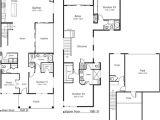 Legend Homes Floor Plan Legend Homes Floor Plans thefloors Co