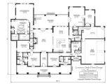 Legend Homes Floor Plan Legend Mobile Home Floor Plans