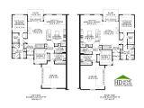 Legend Homes Floor Plan Legend Ranch town Homes Of Mequon Heislen Designs