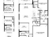 Lennar Home Builders Floor Plans Lennar Home Builders Floor Plans Lennar 92 Similar
