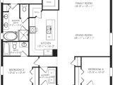 Lennar Home Builders Floor Plans Lennar Home Plans Smalltowndjs Com