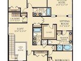 Lennar Home Builders Floor Plans Lennar Homes Floor Plans Florida Luxury Lennar Homes Floor