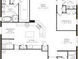 Lennar Home Builders Floor Plans Lennar Homes Kennedy Floor Plan Lennar Home Ideas