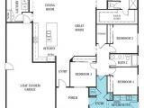 Lennar Home Floor Plans 103 Best Images About Next Gen the Home within A Home by