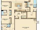 Lennar Home Floor Plans 39 Best Lennar Floorplans Single Story Images On
