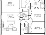 Lennar Home Floor Plans High Quality Lennar Home Plans 6 Lennar Floor Plans