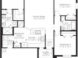 Lennar Home Floor Plans House Plans and Home Designs Free Blog Archive Lennar