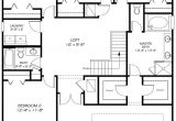 Lennar Home Floor Plans Lennar Home Plans Smalltowndjs Com