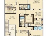 Lennar Home Floor Plans Lennar Homes Floor Plans Florida Luxury Lennar Homes Floor