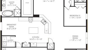 Lennar Home Floor Plans Lennar Homes Kennedy Floor Plan Lennar Home Ideas