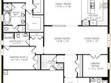 Lennar Home Floor Plans Marvelous Lennar Home Plans 8 Lennar Floor Plans