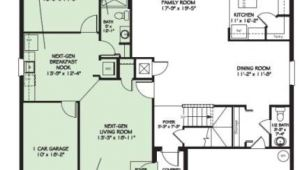 Lennar Home within A Home Floor Plan 102 Best Images About Next Gen the Home within A Home by