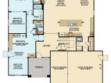 Lennar Home within A Home Floor Plan 4121 the Home within A Home by Lennar New Home Plan In the