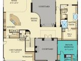 Lennar Home within A Home Floor Plan 78 Best Images About Next Gen the Home within A Home by