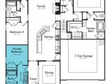 Lennar Home within A Home Floor Plan Latest Trend In House Design Quot A Home within A Home