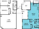 Lennar Home within A Home Floor Plan Lennar Floor Plans Lennar Next Gen Homes Floor Plans