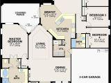 Lennar Home within A Home Floor Plan Lennar Home Plans Luxury 18 Awesome Lennar Madison Floor