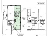Lennar Home within A Home Floor Plan Lennar Homes Independence Floorplan Next Gen Home within