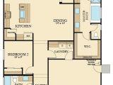 Lennar Homes Floor Plans 39 Best Lennar Floorplans Single Story Images On