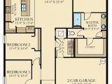 Lennar Homes Floor Plans Hartford New Home Plan In Hawks Landing by Lennar