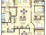 Lennar Homes Floor Plans Houston 27 Lovely Pics Of Lennar Homes Floor Plans Houston