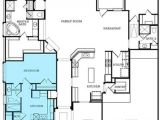 Lennar Homes Floor Plans Houston Elegant Next Gen Homes Floor Plans New Home Plans Design