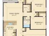 Lennar Homes Floor Plans Houston Jasmine 3413 New Home Plan In Meadowview Farms Brookstone