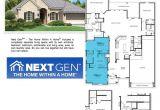 Lennar Homes Floor Plans Houston Lennar Homes Floor Plans Houston Floor Matttroy