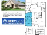Lennar Homes Floor Plans Houston Lennar Homes Floor Plans Houston Floor Matttroy