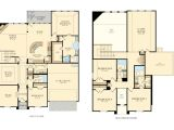 Lennar Homes Floor Plans Houston Lennar Homes Floor Plans Houston Homemade Ftempo