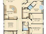 Lennar Homes Floor Plans Houston Whitney New Home Plan In Harvest Green Brookstone Icon