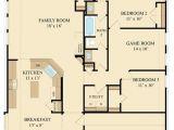 Lennar Homes Floor Plans Inspirational Lennar Homes Floor Plans New Home Plans Design