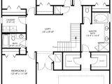 Lennar Homes Floor Plans Lennar Home Plans Smalltowndjs Com