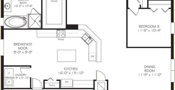 Lennar Homes Plans Lennar Homes Kennedy Floor Plan Lennar Home Ideas