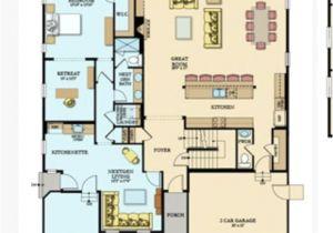 Lennar Next Gen Homes Floor Plans 25 Best Next Gen Homes Ideas On Pinterest