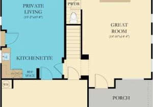 Lennar Next Gen Homes Floor Plans 3561 Freedom New Home Plan In Mtn Vail by Lennar