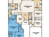 Lennar Next Gen Homes Floor Plans Genesis Next Gen the Home within A Home by Lennar